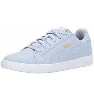 Puma Smash Sneakers 7